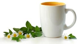 menopause help