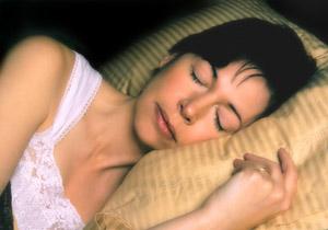 menopause night sweats
