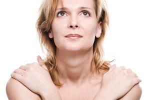 estrogen and hair loss