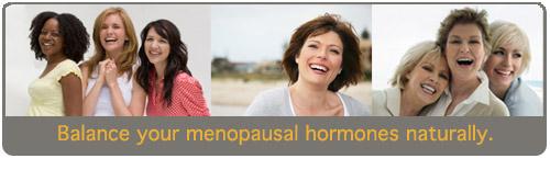 Estrogen Source